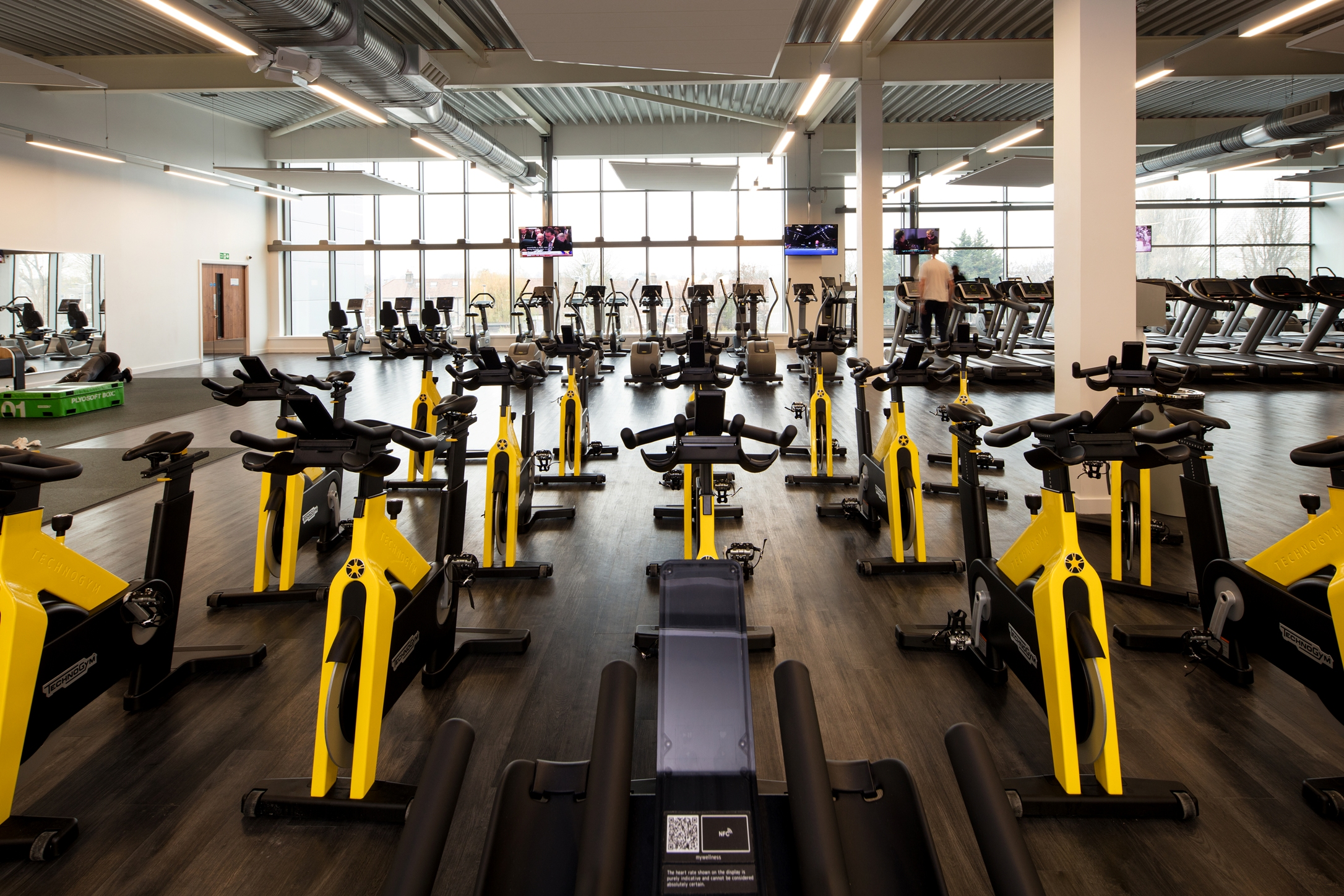 0132_gym